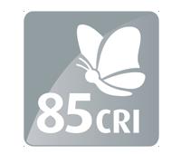 85CRI