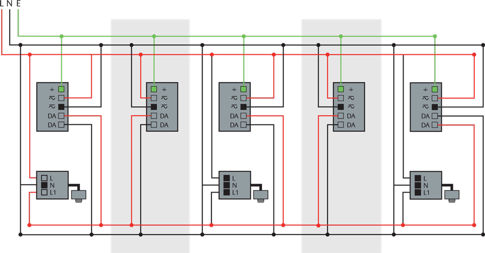 LSL Smartswitch Function Dimming Ballasts Wiring lutron ayf 103p wiring diagram \u2022 indy500 co lutron ayf-103p wiring diagram at mifinder.co