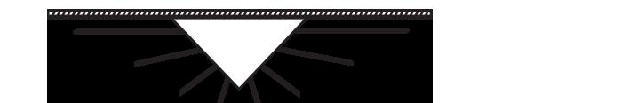 WedgeLed ceiling recessed diagram