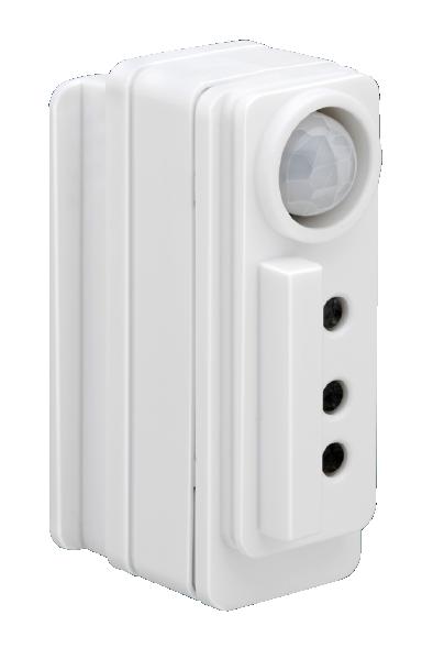 LimeLite Sensor Light