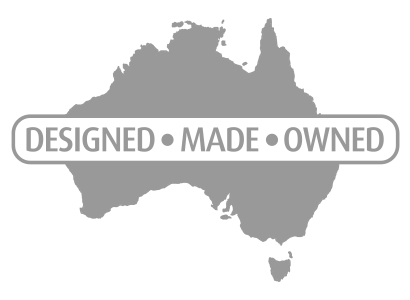 LimeLite Australian Designed, Made, Owned.