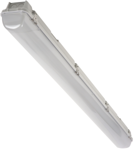Storm LED IP66 WeatherProof