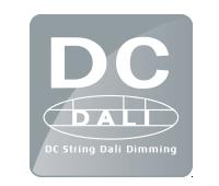 DC Dali Icon