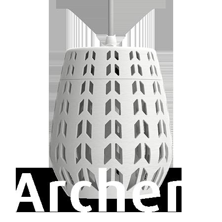 Archer w