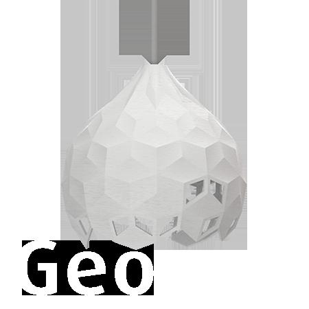 Geo w