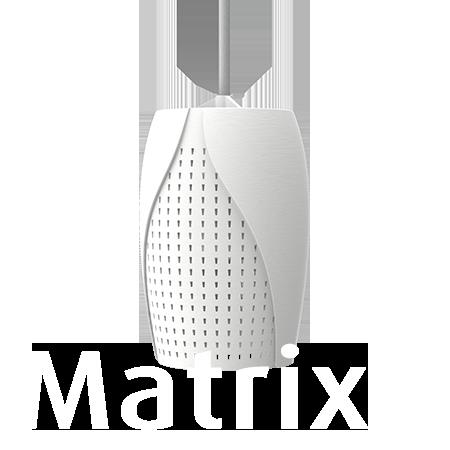 Matrix w