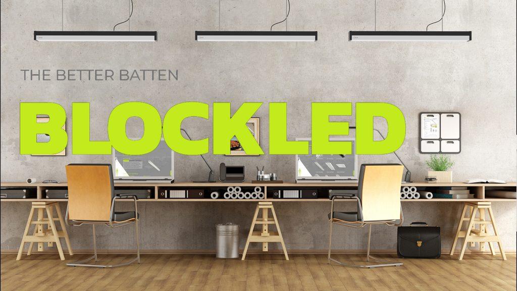 BlockLED Thumbnail