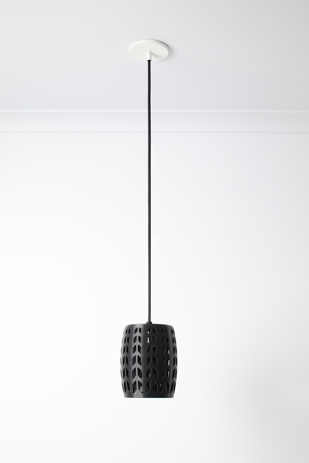 Lantern Long