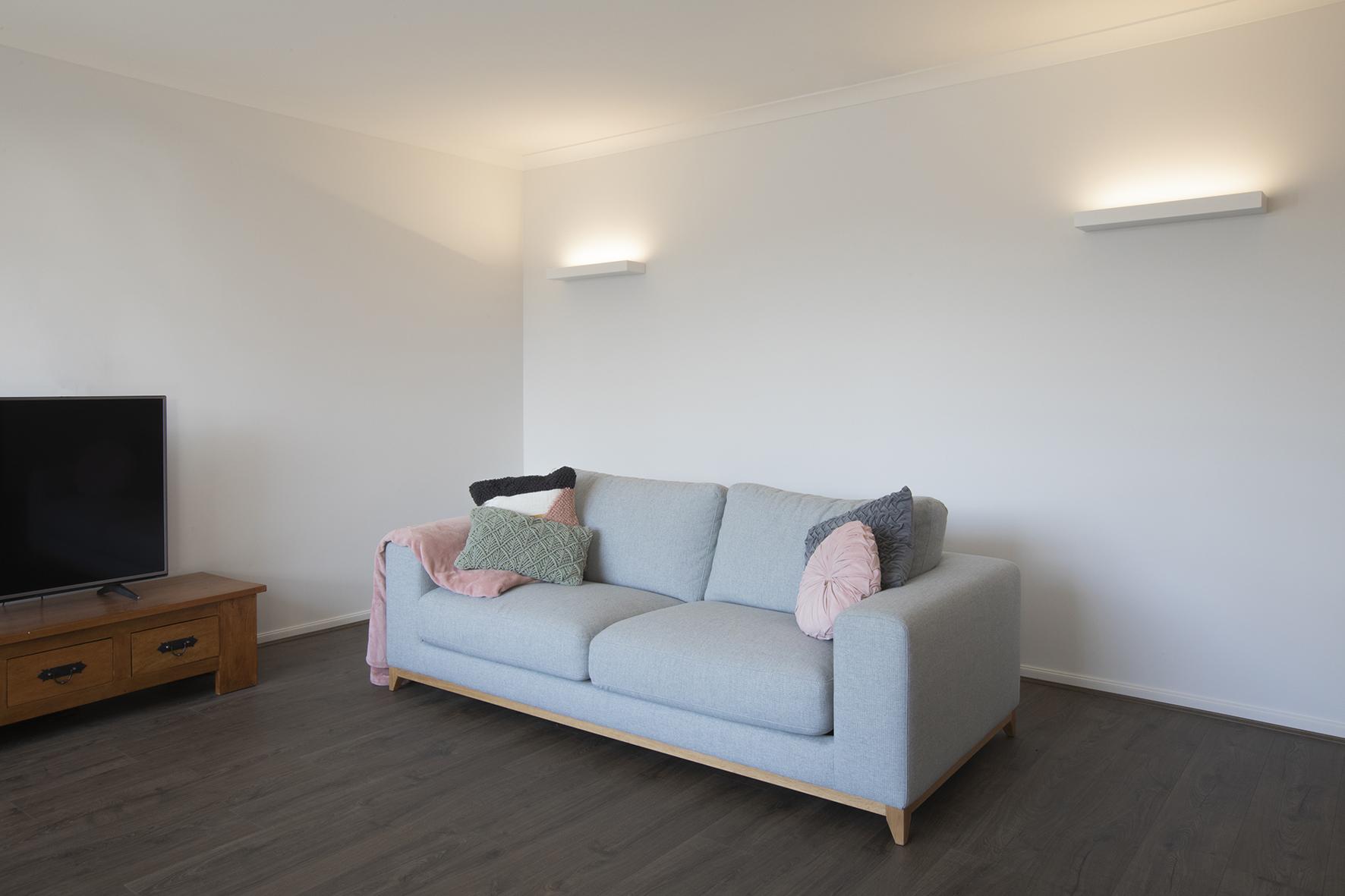 Rebecca's Lounge