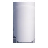 Flash Wall Light White
